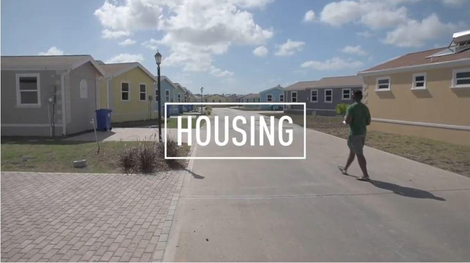HOUSING THUMBNAIL