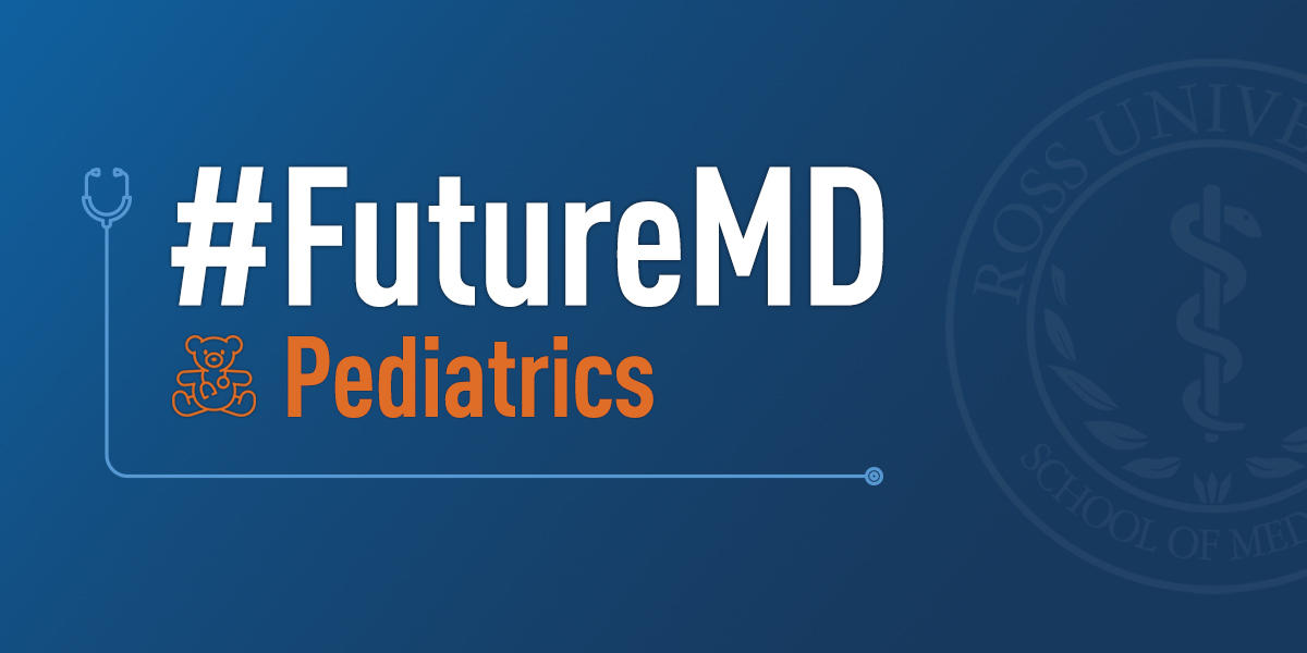 Future MD Banner