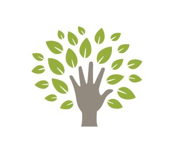 MCAT Information & Resources | Ross University School of